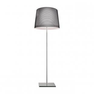 Floor Lamp Foscarini Giga Lite Floor Order Online