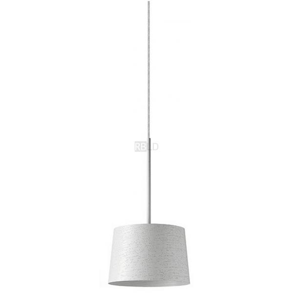 SUSPENSION lamp FOSCARINI TWIGGY SUSPENSION - order online