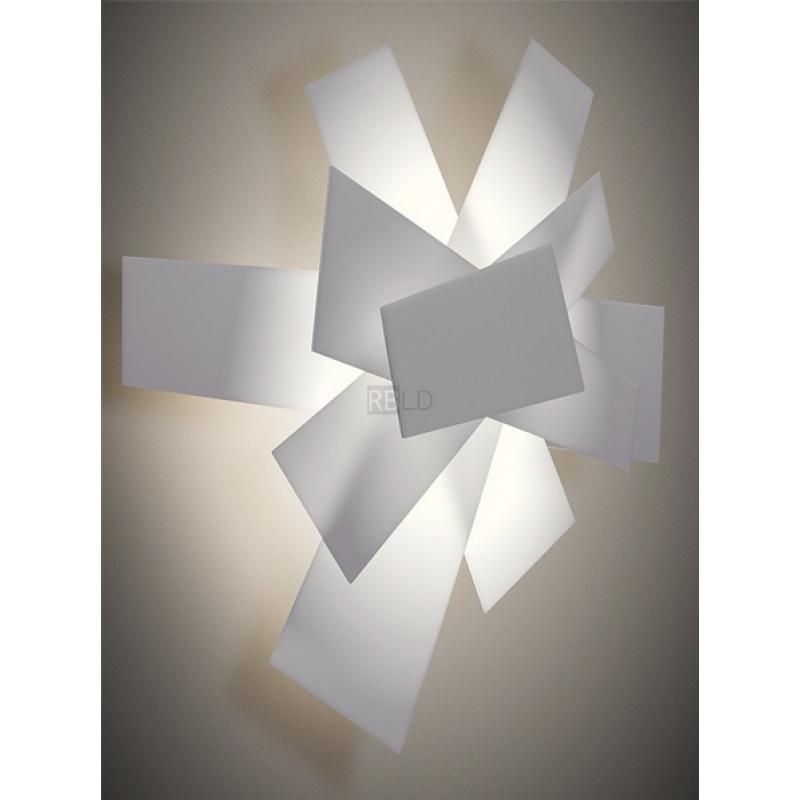 Ceiling Surface Lamp Foscarini Big Bang Ceiling Order Online