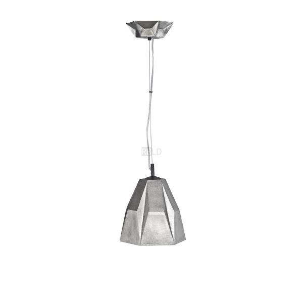 suspension lamp tom dixon gem pendant order online. Black Bedroom Furniture Sets. Home Design Ideas