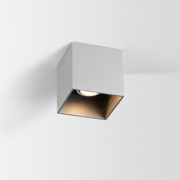 ceiling surface lamp wever ducre 39 15 box order online. Black Bedroom Furniture Sets. Home Design Ideas