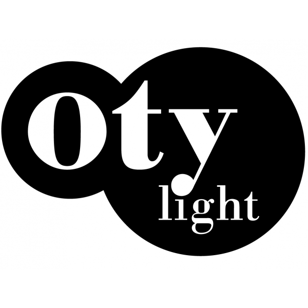 Manufacturer logo: OTYLIGHT