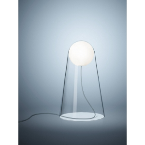 Satellight from Foscarini is now available