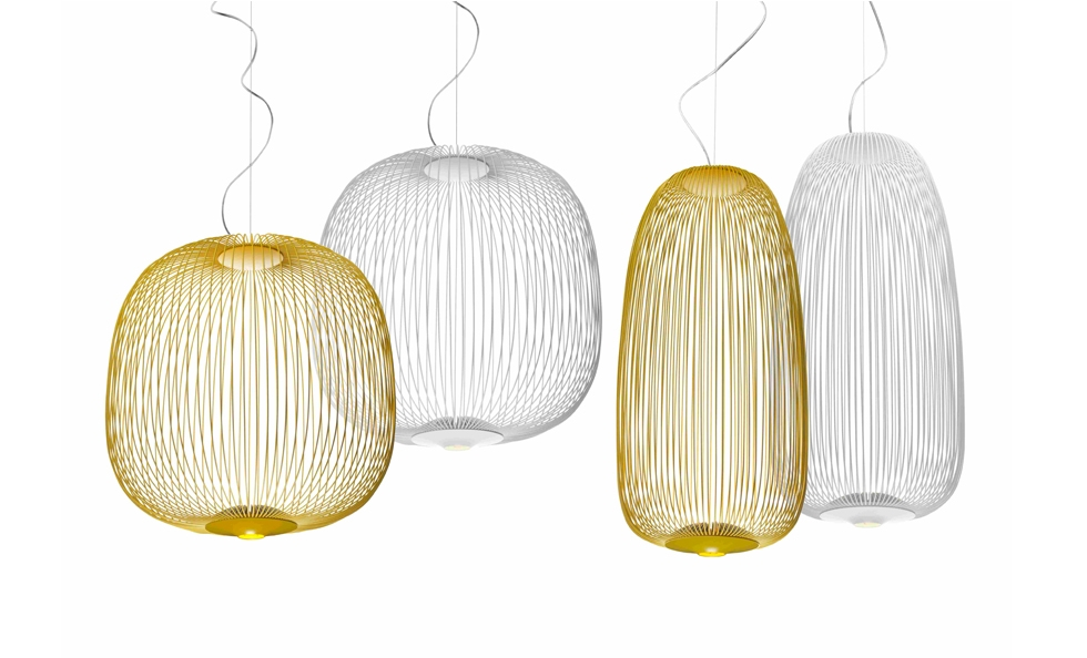 FOSCARINI_SPOKES